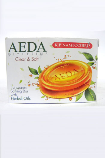 AEDA CLEAN AND SOFT-0