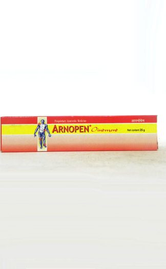 ARNOPEN OINTMENT-0
