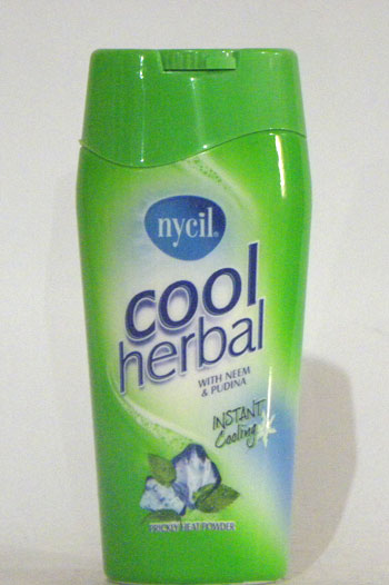 NYCIL (COOL HERBAL)-0