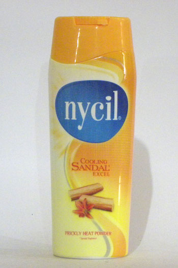 NYCIL EXCEL-0