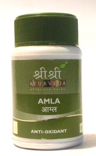 AMLA TABLET-0